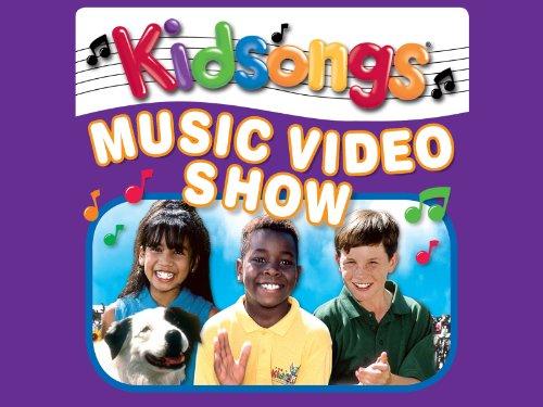 Amazon.com: Kidsongs Season 1: Marilyn Rising, Frat Fuller, Julene
