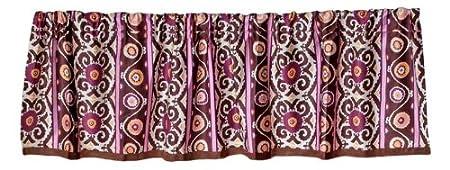 Cocalo Jasmina Crib Bedding Collection Baby Bedding And