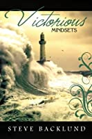 Victorious Mindsets