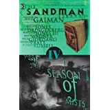 The Sandman: Season of Mistspar Neil Gaiman