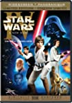 Star Wars Episode IV: A New Hope (Wid...