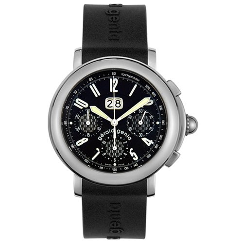 gerald-genta-mens-chs-x-10-122-ca-ba-arena-sport-automatic-chronograph-watch