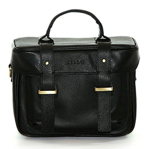 jille-designs-juliette-all-leather-camera-bag-464057