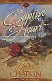 Captive Heart  #1