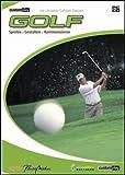Golf - Der ultimative Golfplatz