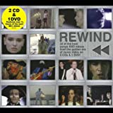 Rewind [2 CD + 1 DVD]