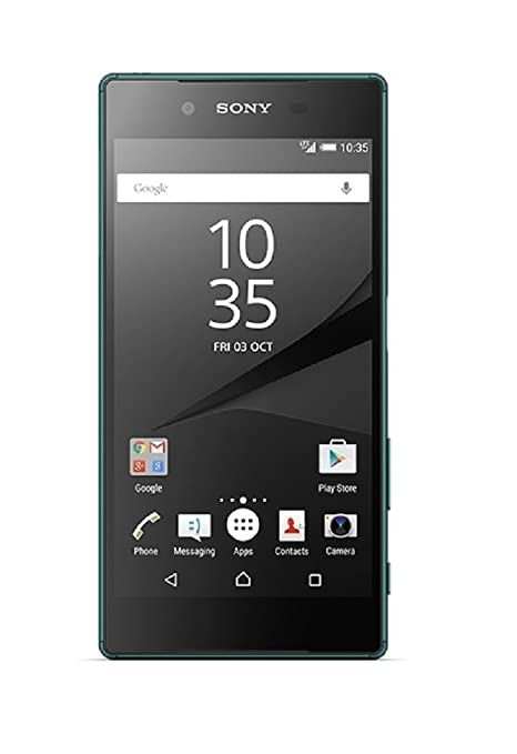 Sony E6653 Xperia Z5 Smartphone