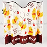 Winnie The Pooh Windshield Sunshade Sun Shade