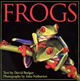 Frogs (0896584275) by David Badger