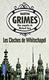 Les cloches de Whitechapel