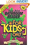 Uncle John's Bathroom Reader For Kids...