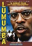 Lumumba [Import]