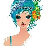 カナリー・TV+CM
