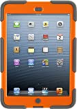 Griffin Technology Survivor GB36278 Protective Case for Apple iPad Mini