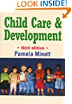Child Care and Development  Third Edi...