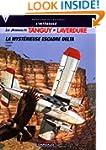 Tanguy et Laverdure 07 Int�grale