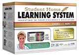 Product B000EHIWTU - Product title Student Home Learning System (DVD & CD-Rom) (Win/Mac) [Old Version]