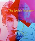 Masterworks of The Jewish Museum (0300102925) by Berger, Maurice