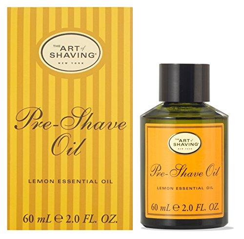 the-art-of-shaving-pre-shave-oil-lemon-60ml