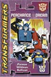 Transformers: Perchance to Dream (Transformers Digest Size (Titan) (Graphic Novels))