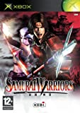 Cheapest Samurai Warriors on Xbox
