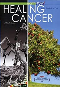 Healing Cancer