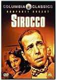 Sirocco [DVD] [2003]