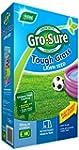 Gro-Sure 50m square Tough Lawn Seed