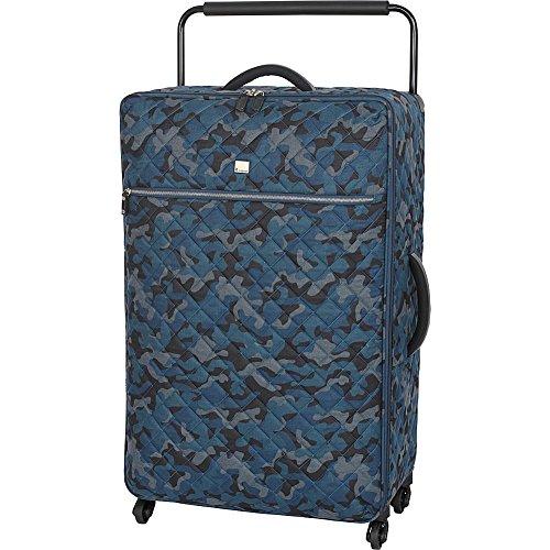 it-luggage-valise-bleu-camouflage-bleu-22-1622-04umx29-p650