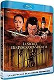 Le Secret des Poignards Volants [Blu-Ray] [Import belge]