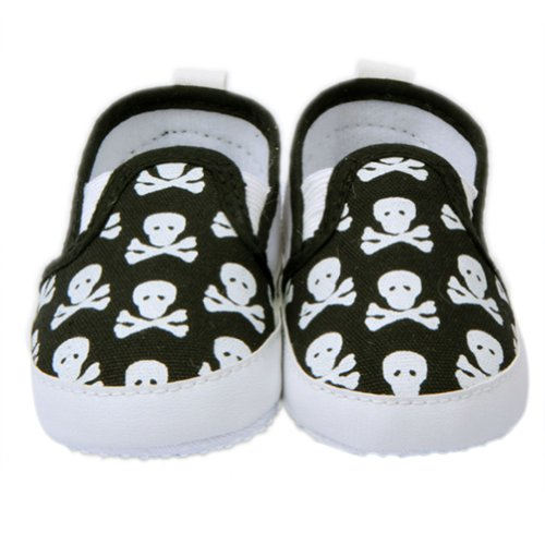 Soft Shoes For Baby front-67284