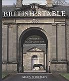 The British Stable (Studies in British Art)