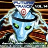 Future Trance Vol. 14