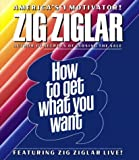 Book - How to Get What You Want
