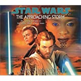 The Approaching Storm (Star Wars)