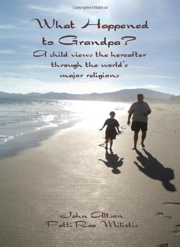loss of grandpa quotes quotesgram