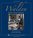img - for Walden book / textbook / text book