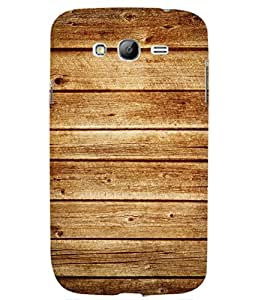Back Cover for Samsung Galaxy Grand Neo