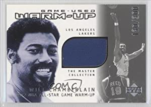 [Missing] #130 300 (Trading Card) 2000 Upper Deck Los Angeles Lakers The Master... by Upper Deck Legends Master Collection