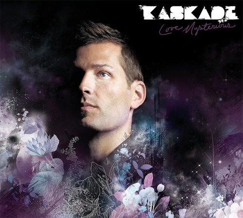 Kaskade - Ministry Of Sound - Chilled House Session 2011 - Zortam Music