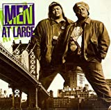 Men at Large