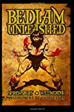 img - for Bedlam Unleashed: Instrument of Extinction book / textbook / text book