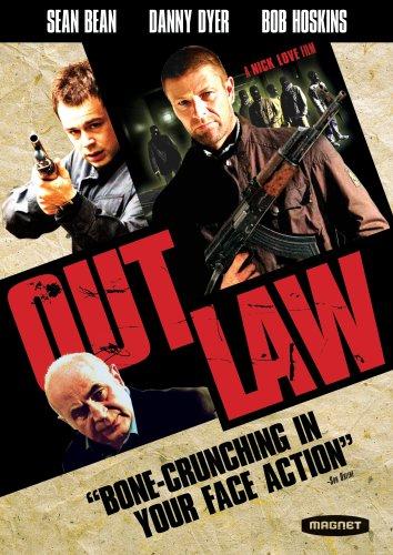 Outlaw / Вне закона (2007)