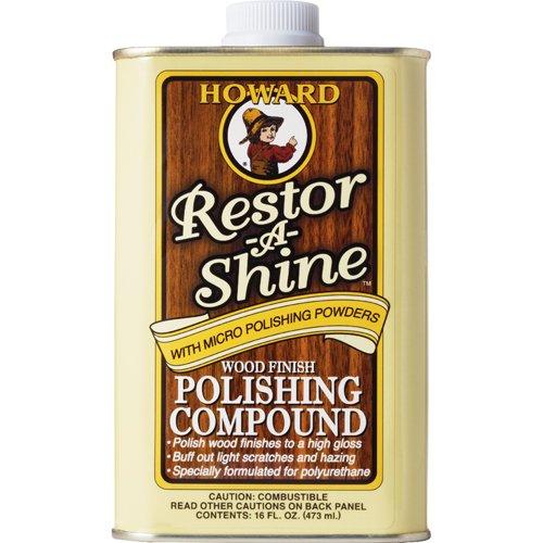 howard-rs0016-473-ml-16-oz-restor-a-shine-wood-polishing-compound