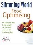 img - for Slimming World Food Optimising by Slimming World (2000) Hardcover book / textbook / text book