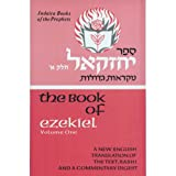 Book of Ezekiel, Vol. One