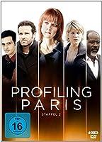 Profiling Paris - Staffel 2