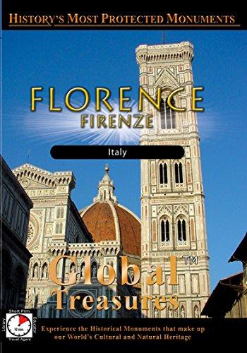 global-treasures-florence-firenze-tuscany-italy