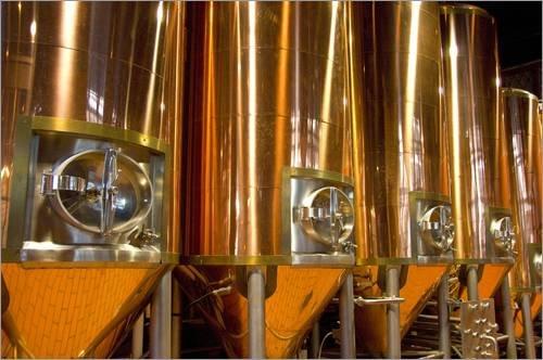 impresion-en-metacrilato-120-x-80-cm-alexander-keiths-nova-scotia-brewery-de-cindy-miller-hopkins-da