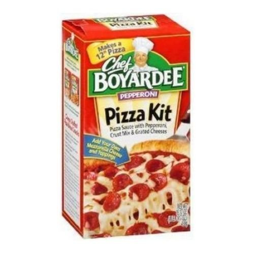 chef-boyardee-pepperoni-pizza-kit-1617-ounce-6-per-case-by-n-a